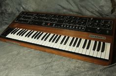 MATRIXSYNTH: Excellent Japan Freeship synthesizer keyboard Sequ...