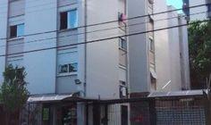 Apartamento em Petrópolis - Porto Alegre por 170.000,00