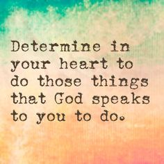 """When You said, """"Seek My face,"""" my heart said to You, """"Your face, O Lord, I shall seek."""" (Psalms 27:8 NASB)"""