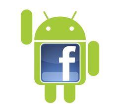 Baixar Facebook para Android 100% gratis