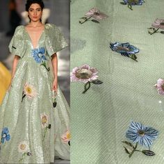 Simple Gowns, Shoulder Dress, Dresses, Fashion, Vestidos, Moda, La Mode, Simple Dresses, Fasion