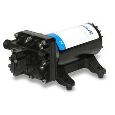 SHURFLO PRO BLASTER II Washdown Pump Ultimate - 12 VDC, 5.0 GPM