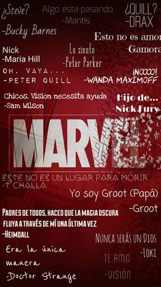 Memes Marvel - Wail Tutorial and Ideas Marvel Logo, Marvel Funny, Marvel Memes, Marvel Dc Comics, Marvel Avengers, Marvel Universe, Marvel Background, Mundo Marvel, Marvel Heroes
