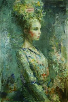 Charles Dwyer... | Kai Fine Art