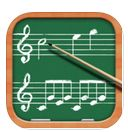 12 Excellent iPad Apps for Music Education | Educational Technology and Mobile Learning