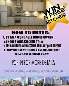 38 Kitchens Ideas Kitchen Symphony Kitchen Kitchen Design