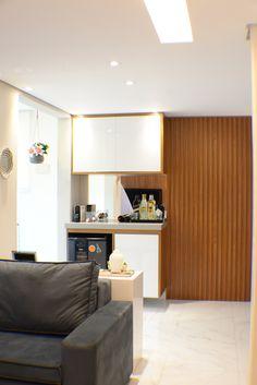 E outras delicias Divider, Table, Room, Furniture, Home Decor, Bedroom, Decoration Home, Room Decor, Tables