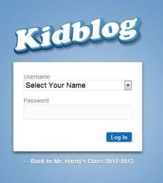 Kidblog - 14 New Kidblog Features You're Guaranteed to Love!