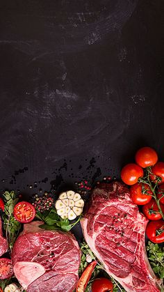 Food Graphic Design, Food Menu Design, Food Poster Design, Restaurant Menu Design, Food Background Wallpapers, Food Wallpaper, Food Backgrounds, Meat Art, Burger Menu
