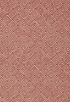 174502-greek-key-ruby-by-fschumacher.jpg (350×509)
