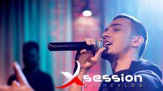 Vescan feat. Florin Ristei - Las-o... (Let her...) (Xsession Version)