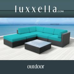 Patio Furniture #patiofurniture #wickerfurniture