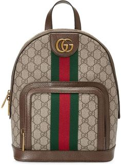 f1c668ee40e7 24 Best Gucci Shopping cart images
