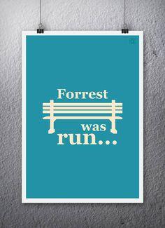 Enquadro Posters   + infos e como comprar: fb.com/enquadroposters