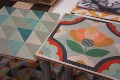 Novidade da ICFF (International Contemporary Furniture Fair). Veja mais: http://casadevalentina.com.br/blog/detalhes/post-1-sobre-a-icff--ny--2871 #details #interior #design #decoracao #detalhes #decor #home #casa #design #idea #ideia #charm #charme #casadevalentina #news #novidades