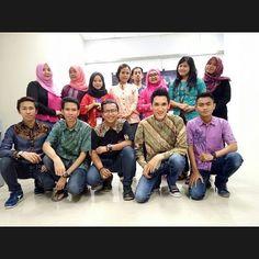#Kartinian #KartiniDay