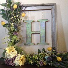 Newlywed Gift Housewarming Gift Wedding by SunburstOutdoorDecor