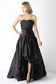 The Lottie #Dress via Coast