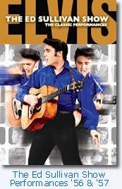 Elvis Presley Movies on DVD