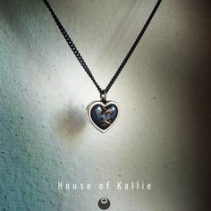 Lace-up Heart by Kallie Lace Up, Pendant Necklace, Stuff To Buy, Store, Heart, Jewelry, Pretty, House, Design