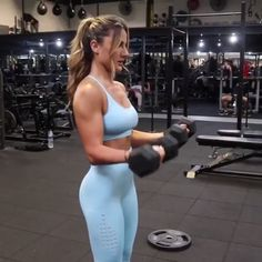 Super Ideas For Weight Training Biceps Fitness Fitness Memes, Fitness Gym, Body Fitness, Fitness Goals, Fitness Motivation, Fitness Apparel, Female Fitness, Fitness Tips, Fitness Studio Training