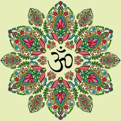 """The Katha Upanishad states: """"The one syllable [evākṣara, viz. aum] is indeed Brahman. This one syllable is the highest. Whosoever knows this one syllable obtains all that he desires."""