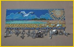 Beads Beading Beaded, with Erin Simonetti
