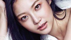 Wallpaper: http://desktoppapers.co/hh36-beauty-cute-kpop-korean-entertainer/ via http://DesktopPapers.co : hh36-beauty-cute-kpop-korean-entertainer