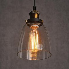 chendongdong Amber Glass Shade Ceiling Chandelier Fitting Vintage Retro Pendant Lamp Light chendongdong http://www.amazon.co.uk/dp/B018YRM16G/ref=cm_sw_r_pi_dp_gQVBwb0N89GPJ