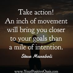 Steve Maraboli's words of wisdom are powerful reminders to us of how we should think, act and live a more fulfilled life. Quotes Dream, Life Quotes Love, Motivational Quotes For Life, Wisdom Quotes, Great Quotes, Positive Quotes, Quotes To Live By, Me Quotes, Quotes About Focus
