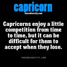 Zodiac Capricorn. Want to see more zodiac facts? Stop by TheZodiacCity.com