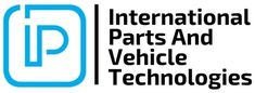 International Parts & Vehicle Technologies Auto Parts : Auto Panels : Car Spares : Car Parts Email: sales@ipvt.co.za Mobile: 061 5444 370 (WhatsApp) #Instaauto #market #instagood #sougofollow #Deals #nissan #auto #tech #news #RT #FF #tbt #followback #TeamFollowBack #follow #autofollow #hot