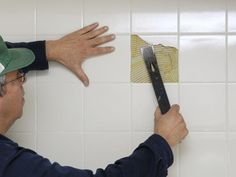 8 cheap and easy hacks to improve your bathroom