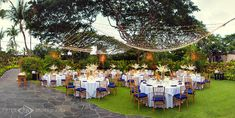 Christine & Tommy - Hawaii Wedding Photographer - Four Seasons Hualalai - fletch photography BLOG