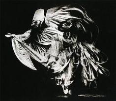 Josef Koudelka (b. January is a Czech photographer. Josef Koudelka was born in 1938 in Boskovice, Moravia. He began photogr. War Photography, Amazing Photography, Street Photography, White Photography, Classic Photographers, Rocky Horror Picture, Photographer Portfolio, Magnum Photos, Shades Of Black