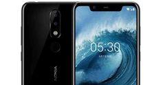Roberto Pérez Déniz: Nuevo Nokia X5,caracteristicas y especificaciones Galaxy Phone, Samsung Galaxy, Smartphone, Tecnologia