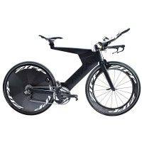2014 Triathlete Buyer's Guide: Bikes