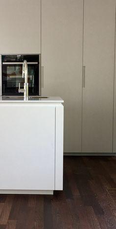 Cesar kitchen #dutchkitchendesign #designkitchen #kitchendesign #kitchen #keuken #cesar #neff #quooker