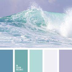 interieurontwerp | interieuradvies | kleuradvies voor meer inspiratie www.facebook.com/stylingentrends