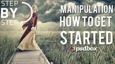 In this video I'll give you a few advices and show you an easy way of starting in the manipulations world...a starting point if you will and a few tips that ... Photography Editing, Photography Lessons, Photography Tutorials, Photo Editing, Photography Projects, Photoshop Elements, Photoshop Tips, Photoshop Tutorial, Photoshop Youtube
