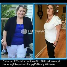 Get started on your healthy lifestyle! http://sandyandjere.takeactioninhealth.com/cp/16630 #organic #fit #fitteam #fitteamglobal #eatclean #health #transformation