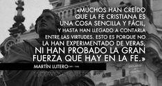 grande Lutero
