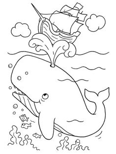 Free Coloring Pages Animals WorksheetsKids PagesAdult