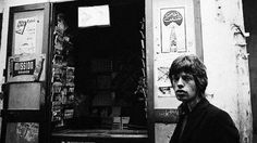 Michael Cooper was an iconic photographer in the He is most famous for his photos of The Rolling Stones. Shop his collection of Rolling Stones photos. Mick Jagger, Rolling Stones, Morrison Hotel, Singer One, Moves Like Jagger, Stone World, Vintage Art Prints, Rockn Roll, Keith Richards