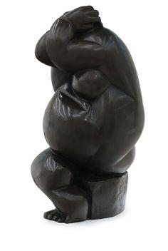 escultura abstrata wikipedia - Pesquisa Google