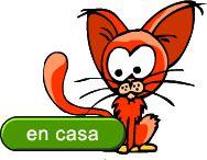 http://www.cyberkidzjuegos.com/cyberkidz/juego.php?spelUrl=library/rekenen/groep3/rekenen1/&spelNaam=Sumar%20hasta%2010&groep=3&vak=rekenen ¿Qué es? es una pagina donde te ayuda al reforzamiento de la suma ¿Para que sirve? para que el niño sume ¿Qué actividades podrían apoyar la formación académica? el conteo ¿Qué se necesita para poder sacar provecho de esta herramienta?  visitar y explorar la pagina ¿Qué rol juega en el proceso de aprendizaje? practica ¿Costo? no