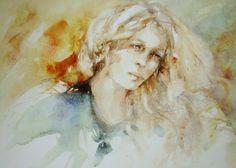 """The Dream"" by Lelie Abadie"