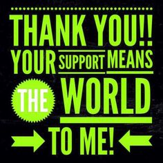 Hey! I'm Raegen Docca and I'm an independent distributor for ItWorks! I'm looking for some people who would like a 40% off discount for using the products! www.raesbeautyregime.myitworks.com