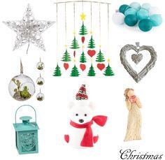 Pin from socbulk.com Advent Calendar, Christmas Ornaments, Holiday Decor, Home Decor, Decoration Home, Room Decor, Advent Calenders, Christmas Jewelry, Christmas Decorations