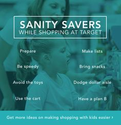 Care_PIn_63_Shopping_Target_w_kids